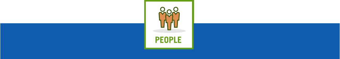 People-Header